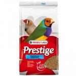Prestige Oiseaux Exotiques 1kg
