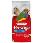 Prestige Oiseaux Exotiques 20kg