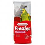 Prestige Perroquets 15kg