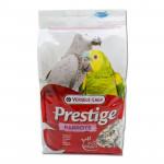 Prestige Perroquets 1kg