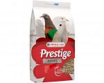 Prestige Tourterelles 1kg