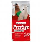 Prestige Tourterelles 20kg