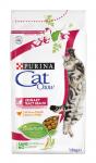 CAT CHOW URINARY 1,5KG