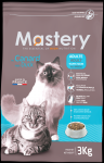 MASTERY CAT DUCK 1.5KG