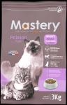 MASTERY CAT FISH 1.5KG