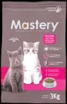MASTERY CAT KITTEN 1.5KG