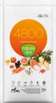 NATURA DIET ADULT 4800 12KG