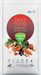 NATURA DIET ADULT DAILY MAXI 12KG