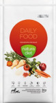 NATURA DIET ADULT DAILY 3KG