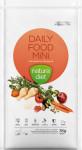 NATURA DIET ADULT DAILY MINI 3KG