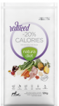 NATURA DIET REDUCED -20% CALORIE 12KG