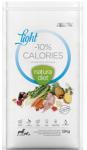 NATURA DIET LIGHT -10% CALORIE 12KG