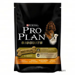 PP BISCUITS LIGHT 400G