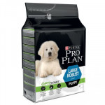 PP OPTI PUPPY LARGE ROBUST 12KG