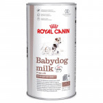 RC Baby Dog Milk 2KG