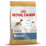 RC Boxer JUNIOR 12KG