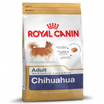 RC Chihuahua ADULT 1,5KG