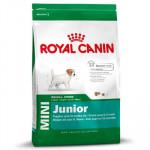 RC MINI Junior 2KG