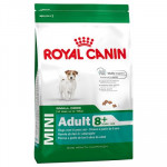 RC MINI Adult 8+ 2KG