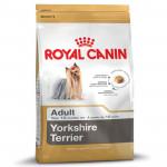 RC Yorkshire Terrier ADULT 1,5KG