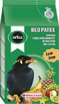 Beo Patee 1kg