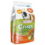 Crispy Muesli Guinea Pigs 1kg