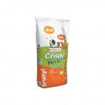 Crispy Muesli Guinea Pigs 20kg