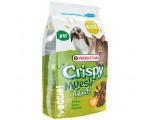 Crispy Muesli Rabbits 2,75kg