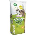 Crispy Muesli Rabbits 20kg