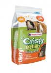 Crispy Pellets Guinea Pigs 2kg