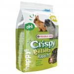 Crispy Pellets Rabbits 2kg