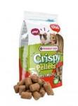 Crispy Pellets Rats&Mice 1kg