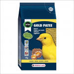 Gold Patee Canaris 1kg