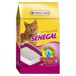 Litière Sénégal 18kg