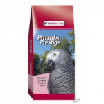 Perroquets Elevage 20kg