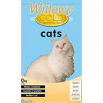 WILLOWY GOLD CHAT ADULT 10KG