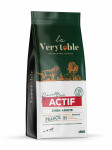 La Vérytable - Pour chien Actif - 15 kg