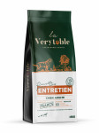 La Vérytable - Pour son Entretien - 15 kg