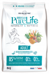 PURE LIFE ADULT 8 KG