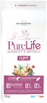 PURE LIFE PUPPY 12 KG