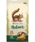 Chip Nature 700g