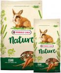 Cuni Nature 2,3kg