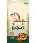 Gerbil Nature 700g