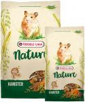 Hamster Nature 2,3kg