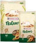 Rat Nature 2,3kg