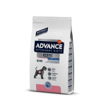 ADVANCE VETERINARY DIETS ATOPIC CARE 12Kg
