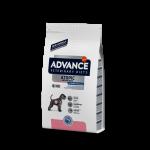 ADVANCE VETERINARY DIETS ATOPIC CARE 3Kg