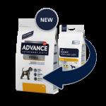 ADVANCE VETERINARY DIETS RENAL 12Kg