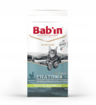 BAB'IN SIGNATURE CHATON 2 kg