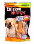Chicken wings Bubimex